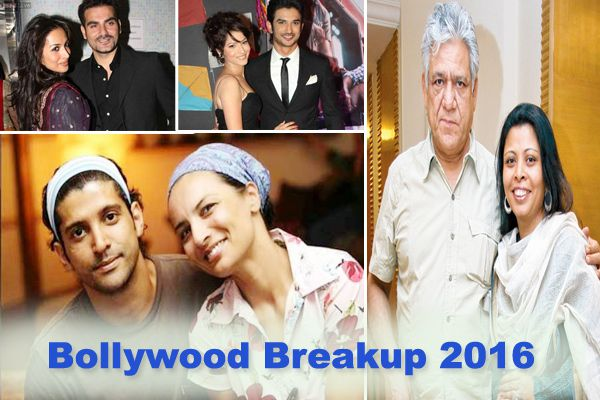 bollywood-breakups-2016-18-1481621970-139151-khaskhabar